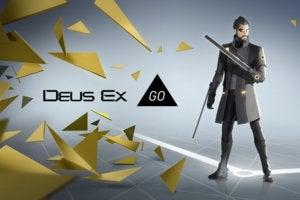 deusex go lead