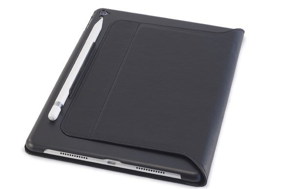 devicewear ridge ipad