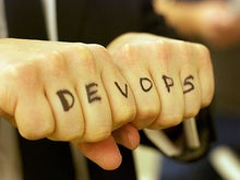How DevOps changes the delivery of IT functions