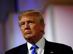 Trump's 'extreme' anti-terrorism vetting may be H-1B nightmare