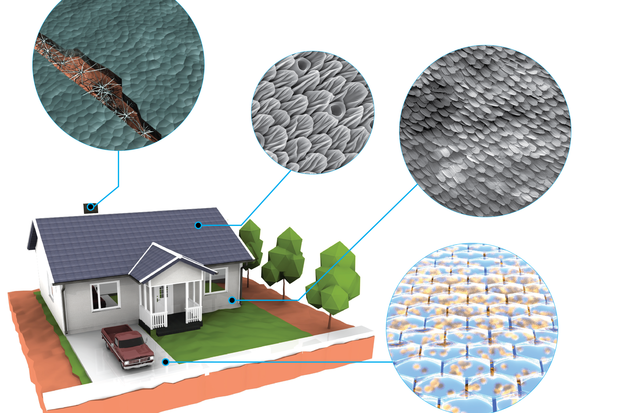 it-s-alive-darpa-looks-to-build-programmable-self-healing-living-building-materials