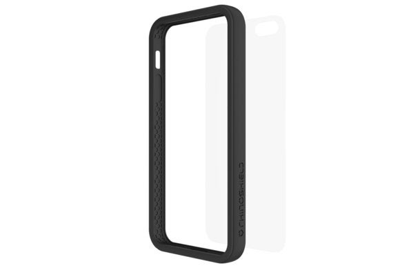 evolutivelabs rhinoshieldcrashguard iphone