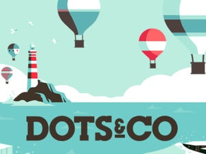 fft dotsco lead