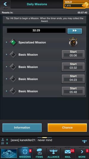 fft mobilestrike missions