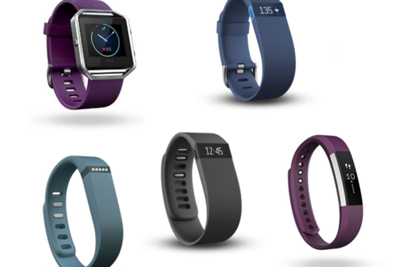 fitbit all models 100676234 primary.idge