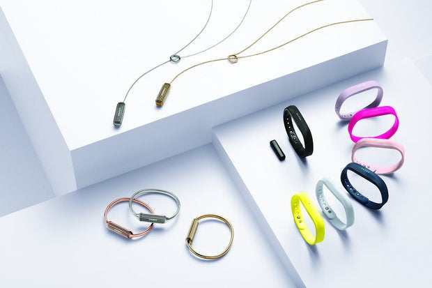3 Reasons To Buy Fitbit Flex 2 And 3 Reasons Not To Cio