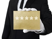 5 types of customer reviews you can leverage