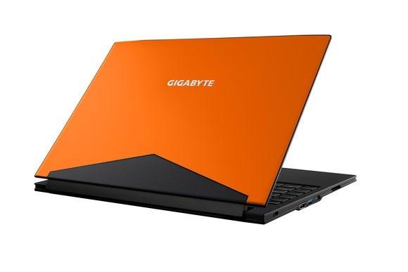 gigabyte aeroa14o p011 1471041266