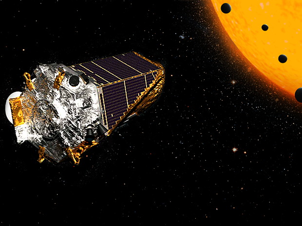 habitable planets 3