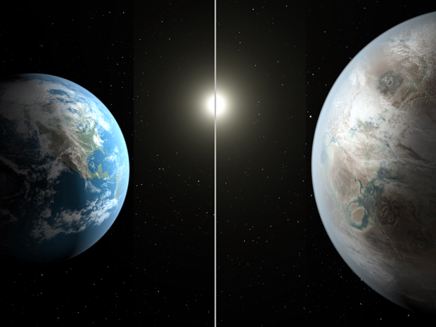 habitable planets 4
