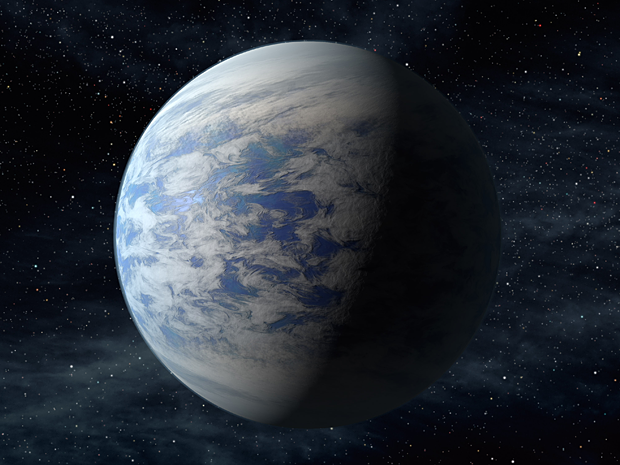 habitable planets 7