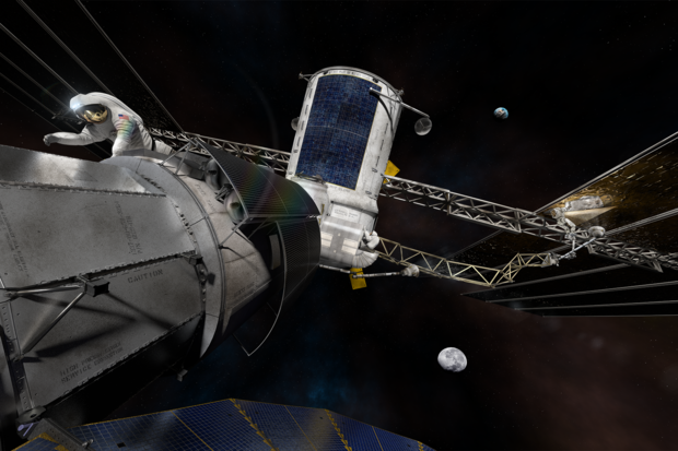 what-will-space-living-look-like-nasa-picks-6-habitat-prototypes