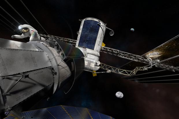 what-will-space-living-look-like-nasa-picks-6-habitat-prototypes