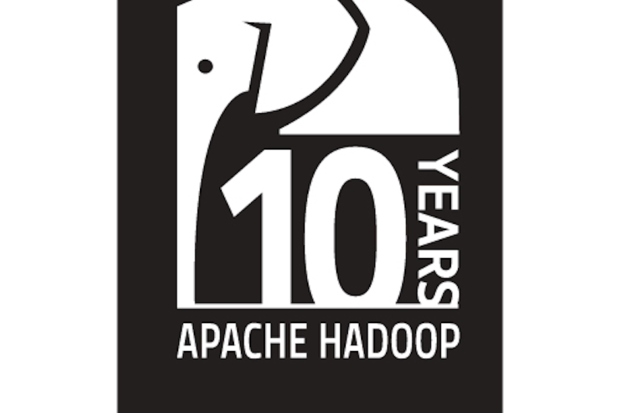 hadoop10 copy
