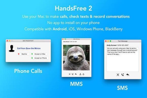 handsfree2
