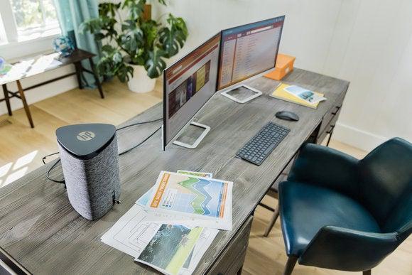 hp pavilion wave office 01