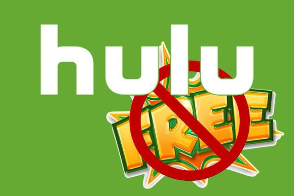Free Hulu is gone, but its spirit died six years ago | TechHive