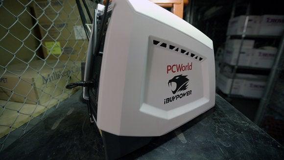 ibuypowerbox