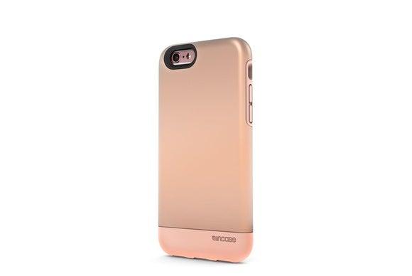 incase dualsnap iphone