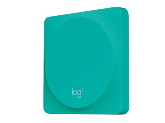 jpg 300 dpi rgb pop switch turquoise ctg