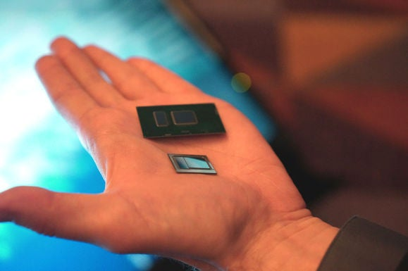 Intel's Kaby Lake chip is a must-have for 4K video fiends | PCWorld