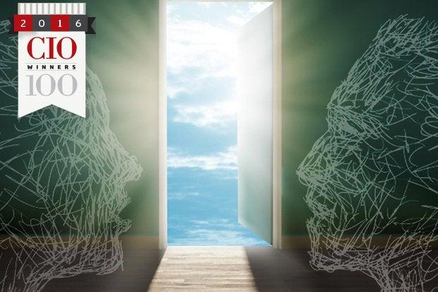 CIOs expand their horizons