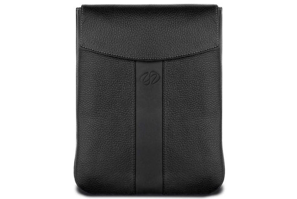 The Week In Ipad Cases Incase S New Padded Sleeve For The