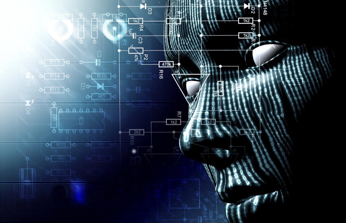 AI and machine learning are forcing CIOs to rethink IT strategies