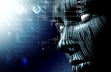 The promise of AI as a social and business growth tool