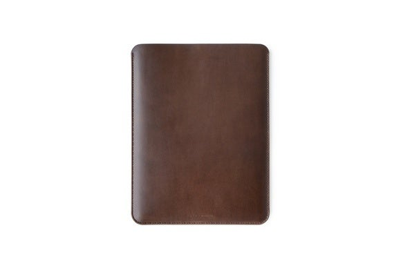 makr sleeve ipad