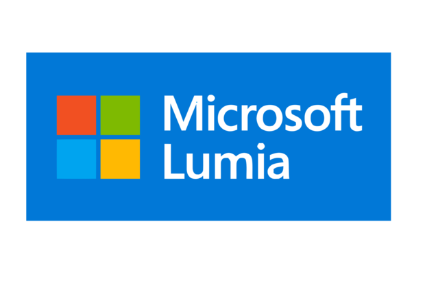 Lumia sales plummet as Microsoft fires more staffers