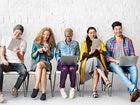 8 ways millennials impact your security awareness program
