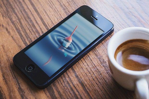 Mobile phishing – same attacks – different hooks