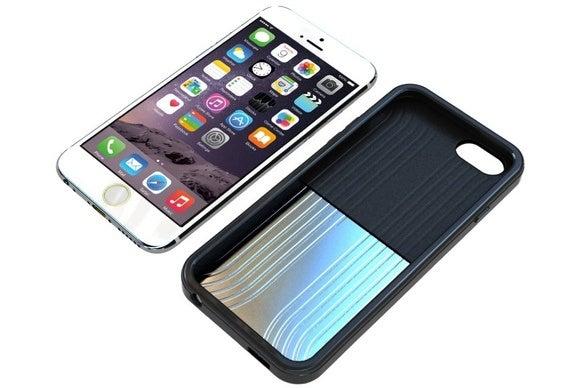 mota bendsafe iphone