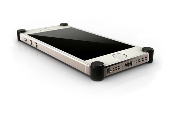 mota bumper iphone