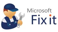ms fix its