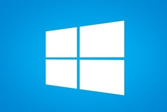 new windows 10 logo primary 100614151 gallery