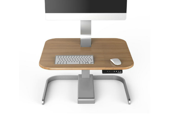 The Week In Mac Accessories Lock It Up Macworld