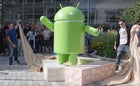Report: Nearly 90 percent of smartphones worldwide run Android