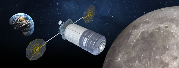 orbitalatk nextstep2 ich high res
