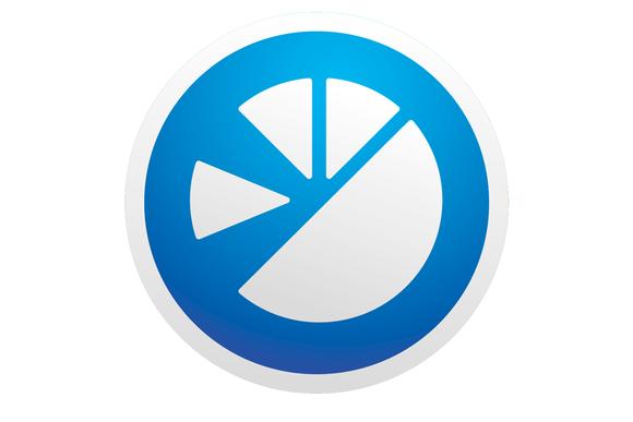 paragon disk manager mac
