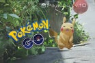 Best Pokemon Go phone ever? We think we just created it