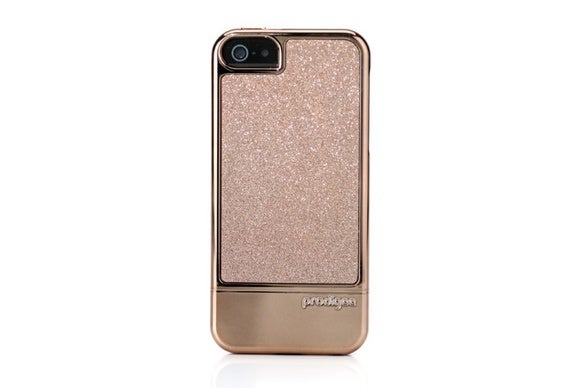 prodigee sparkle iphone