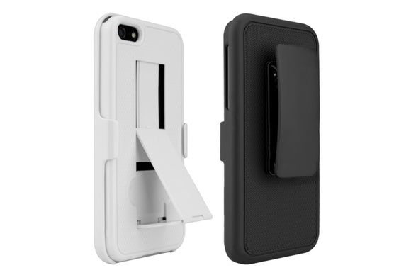 puregear casewithkick iphone