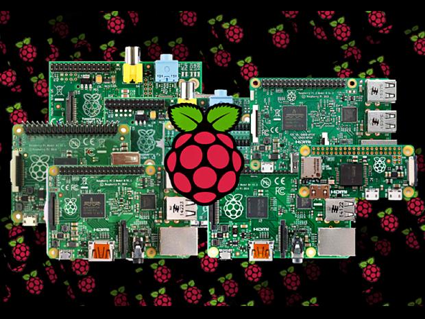 raspberry pi hardware 2016 1