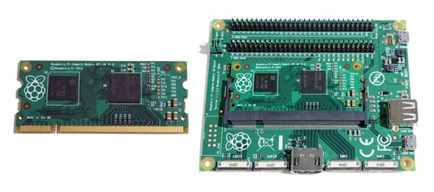 raspberry pi hardware 2016 11