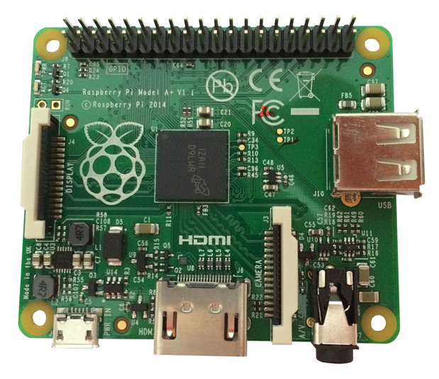 raspberry pi hardware 2016 13