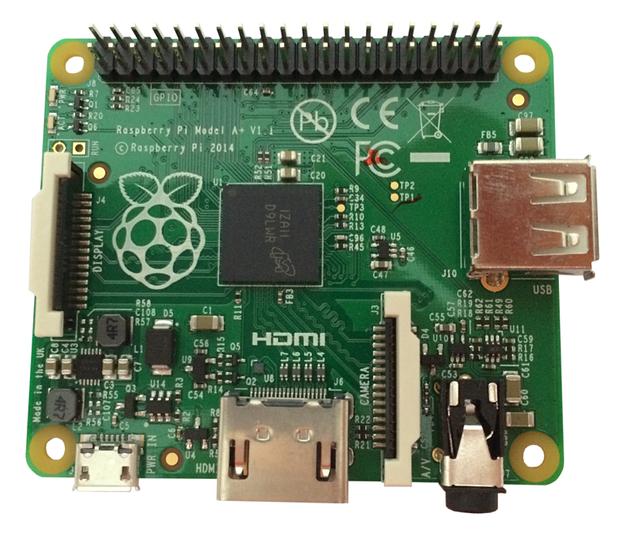 raspberry pi hardware 2016 13