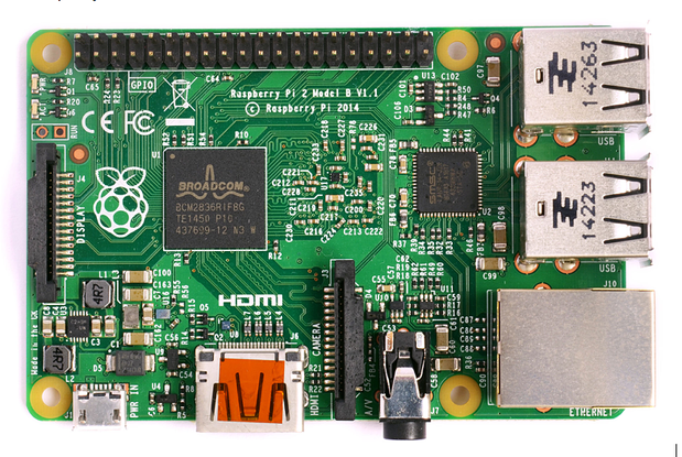 raspberry pi hardware 2016 14