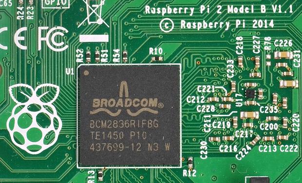 raspberry pi hardware 2016 6